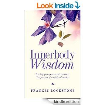 IBW bookcover Amazon