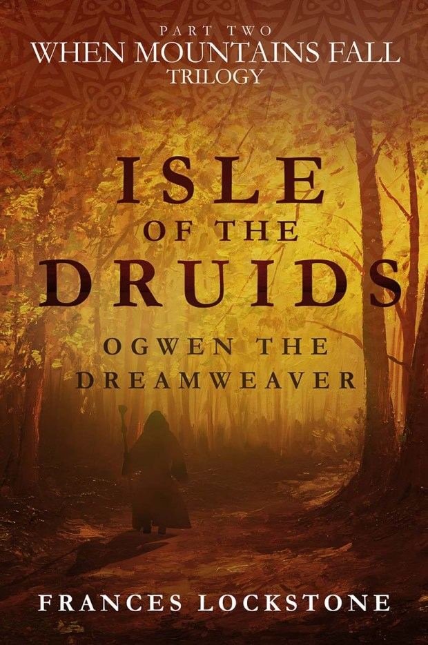 Isle of Druids cover.jpg