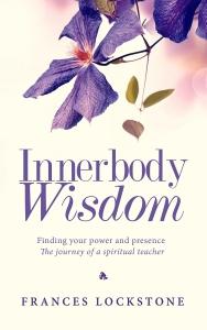 Innerbody Wisdom bookcover