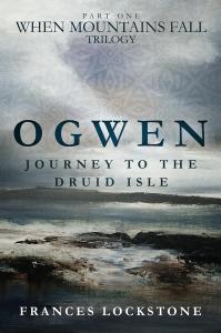 Ogwen Final cover